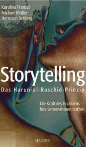 Storytelling-Frenzel-Müller-Sottong-Harun