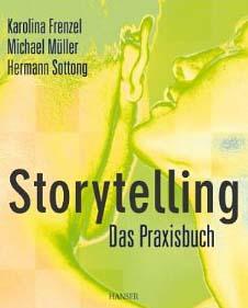 Storytelling-Frenzel-Mueller-Sotong
