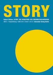 Storytelling-McKee
