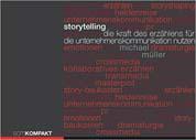 Storytelling-Mueller