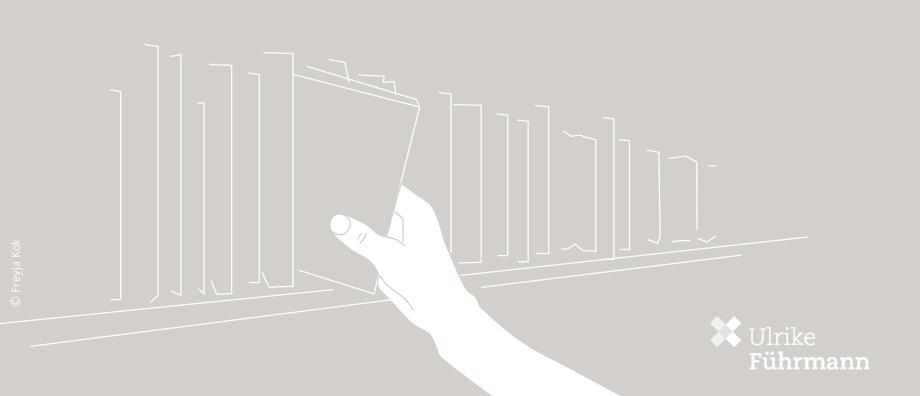 Interne Kommunikation in digitalen Zeiten: Lektüreempfehlungen
