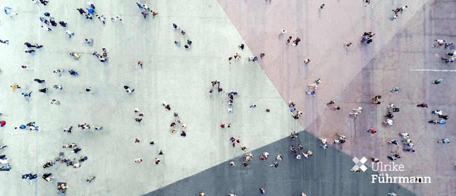 Sechs Empfehlungen für einen wirkungsvollen Umgang mit Kultur