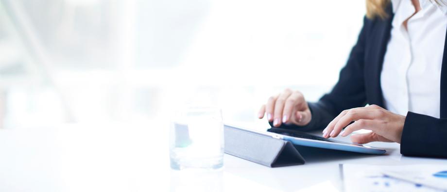 Online-Beratung und Begleitung und und Blended-Consulting für die interne Kommunikation